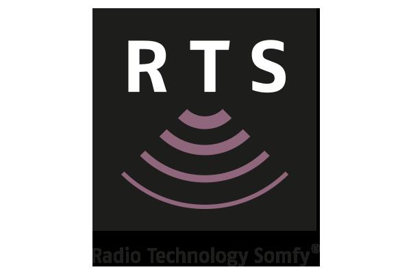 Radio Technology Somfy - Wholesale Blind Factory