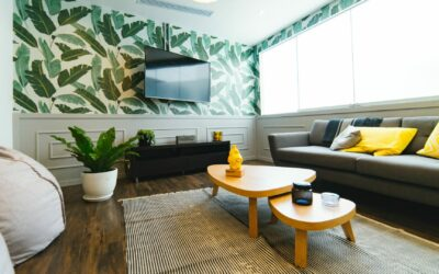 The Ultimate Guide To Choose Blinds And Shades For Basement
