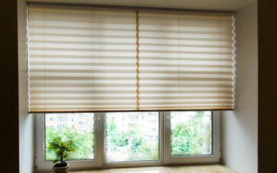 Lower Your Energy Bills With Window Coverings. Believe It or Not?