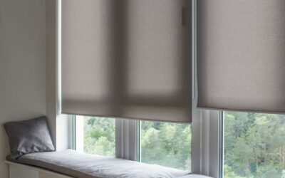 Somfy vs Lutron? Which motorized window coverings brand is the right for you?