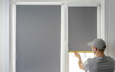 Prepare to Take Notes: The Best Blackout Blinds and Shades in 2021