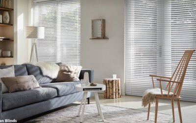 Need More Inspiration for Your Home Decor With Blinds? Read This!